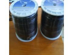 射频同轴电缆SYV-75-5价格
