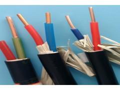 ZR-BPYJVP 3*2.5阻燃变频电缆