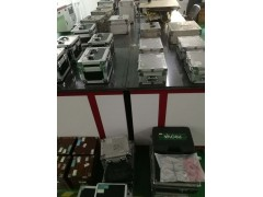 南昌仪器检测公司,仪器检验单位,仪器计量所