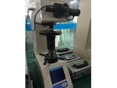 仪器计量,仪器校准检测,南京检验权威机构