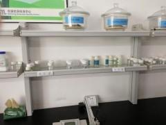 济南仪器校正公司,提供上门检验仪器,校准计量