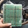 1200*600 外墙网织增强岩棉板