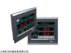1100-1500 日本进口UMC控制器