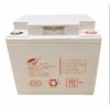 飞碟蓄电池FD50-12电池使用规格/含税代理