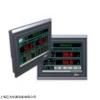 1100~1500 日本进口UMC控制器