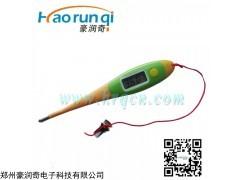 HRQ-A1 宠物测温LED数显清晰显示体温计