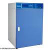 SS-HH.CP-01(160L) 细胞培养箱