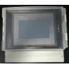 MPG-6099 壁挂式多参数水质分析仪