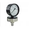 YPF-150膜片压力表0-0.25Mpa