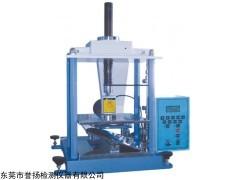 LT7023 纸管抗压试验机