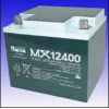 UNIOn友联蓄电池MX12100经销批发/直供
