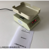 CZK-IB 采血称型微电脑采液控制器