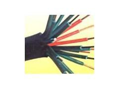 MKVV22矿用控制电缆注意事项