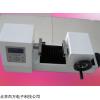 JC503-S7 卧式扭转弹簧测量仪