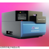 JC515-79 全谱直读火花光谱分析仪