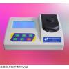 JC513-347 台式浊度色度仪