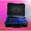 JC516-90 便携式多参数COD氨氮总磷快速水质测定仪