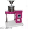 XF803-91 熔融指数仪