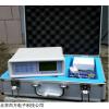 QT106-3A 激光可吸入粉尘连续测试仪PM2.5