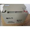 圣阳蓄电池SAJ12-150绿色环保电源(低价)
