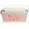 FD80-12 飞碟蓄电池12V80AH价格实惠现货