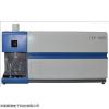 ICP-900 車用尿素/催化還原劑ICP光譜儀