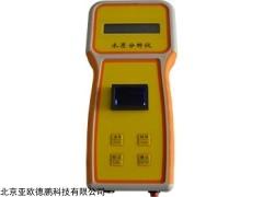 DP-29763 水产养殖测试仪 多参数水质检测仪