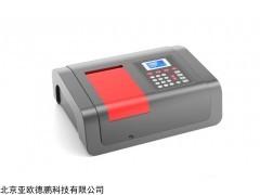 DP-V1500 可见分光光度计