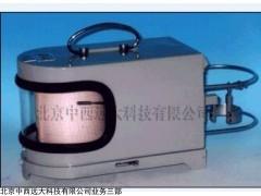 型号:SN05-WJ-1 双金属温度计