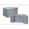 中达电通蓄电池DCF126-2/1000大量直供