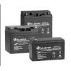 BB蓄电池BP17-12电池大量批发