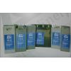 KE蓄电池OSS12-120(漳州)优质供应