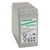 GNB蓄电池P12V600(德国)胶体电池