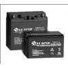 BB蓄电池BP40-12(中国)代理台湾BB电池