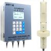 BYQL-YY 酒店、餐饮油烟浓度在线监测系统超标预警厂家