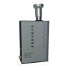BYQL-FY 负氧离子传感器,景区公园负离子监测系统厂家
