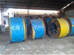 MYJV22矿用电力电缆3*95厂家-