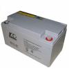 KE蓄电池OSS12-150代理规格/使用过程