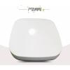 BYQL-XD100 电影院室内环境监测系统,智能型空气监测指标