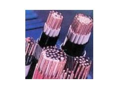 VLV22铝芯电力电缆厂家地址