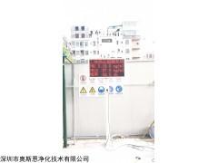 宁夏银川PM2.5、PM10在线监测仪器设备供应商