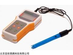 DP-11A 便携式电导率仪