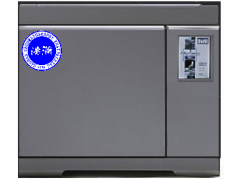GC-790 气相色谱测定塞克硝唑中甲酸含量