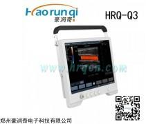 HRQ-Q3 宠物智能触屏彩超