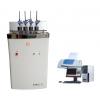 XRW-300B4 热变形、维卡软化点温度测定仪
