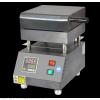 wi138570 高温烤胶机