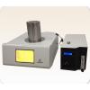 TGA -1150 热重分析仪