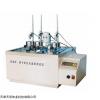 XWB-300A 金华热变形维卡软化点温度测定仪