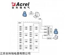 Acrel-3200 安科瑞商业预付费电能管理系统