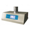 TGA1250 热重分析仪厂家